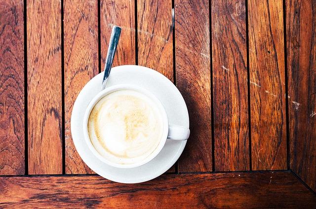 coffee-922914_640
