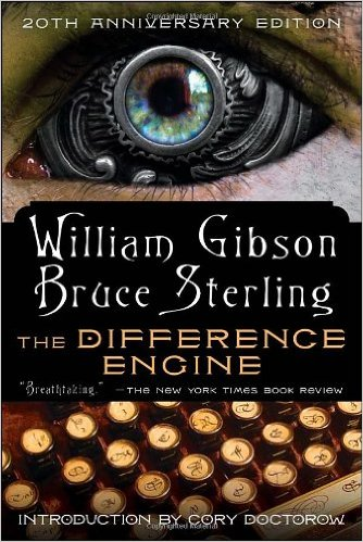 difference_engine_book